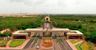 Jam Nagar Township
