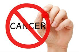 cancer is preventable